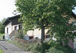 Location vacances Roßdorf - Haus Herta-1