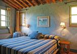 Location vacances Massarosa - Piano di Conca Villa Sleeps 10 Air Con Wifi-4