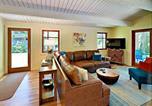 Location vacances Port Orchard - Fletcher 5551 Home-2