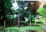 Location vacances Barnas - Domaine a la Source de Ganvie-2