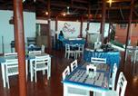 Villages vacances Kota Bharu - Senja Bay Resort-3