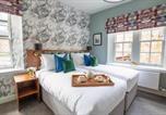 Hôtel Inverness - Blackfriars-3