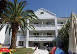 Hôtel Kavala - Hotel Proteas-3