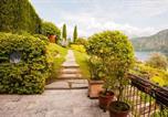 Location vacances Ossuccio - Villa Abbraccio - By House Of Travelers --1