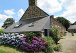 Location vacances Callac - Douar-Bouillon 1-3