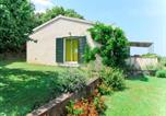 Location vacances Linguizzetta - Holiday Home Christian Ii - Ctn267-2