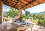 Location vacances  Province de Rieti - Casa Giulia-4
