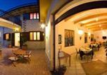 Location vacances Agerola - Casa Pendola-2
