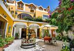 Location vacances  Pérou - La Hosteria-3