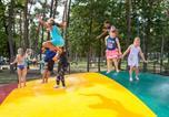 Villages vacances Voorthuizen - Oostappen Vakantiepark Arnhem Bv-4