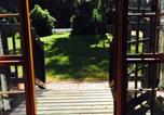 Location vacances Strahan - Stables@Strahan-1