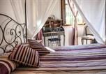 Location vacances  Province de Rimini - La Puraza Comfort Rooms-2