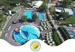 Villages vacances Venise - Spina Family Camping Village-1