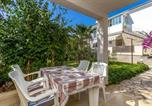 Location vacances Medulin - Apartments Pipe-3