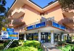 Location vacances Lignano Sabbiadoro - Arketipi Residence-2