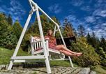 Location vacances Bodenmais - Haus Talblick-2