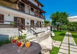 Location vacances Agerola - Il Casale del Contadino-1