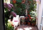 Location vacances Bolano - Emma's House-1