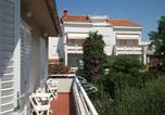 Location vacances Novalja - Guesthouse Vilma-2