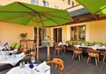 Hôtel Kirchheim bei München - Hotel zur Post-3