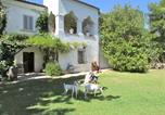 Location vacances Raiano - Agriturismo &quote;Borgo Madonna degli Angeli&quote; - charming cottages in the gardens !-1