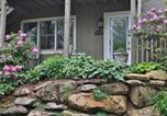 Location vacances Blowing Rock - Village Green C1-3