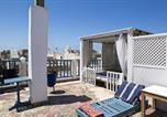 Location vacances Essaouira - La Maison du Cinéma-4