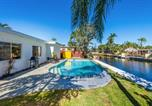 Location vacances Coral Springs - 3658 Nw 18th Ave Home-4