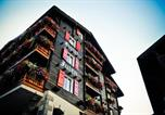 Hôtel Zermatt - Romantik Hotel Julen Superior-2