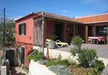 Location vacances Calheta - Little Norway in Madeira-1