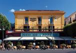 Location vacances Sorrento - Palazzo Jannuzzi Relais-1