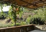 Location vacances Serravalle Pistoiese - Podere La Fausta-4
