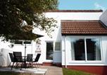 Location vacances Calstock - Manorcombe 13-1