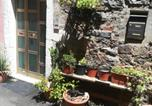 Location vacances Santu Lussurgiu - Casa del Frantoio-3