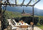 Location vacances Calci - Holiday home Montemagno-Calci -Pi 231-1