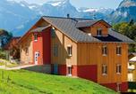 Villages vacances Fiesch - Landal Vierwaldstättersee-3