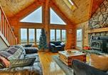 Location vacances Gilford - Gilford Family Home - 5 Min to Lake Winnipesaukee!-4