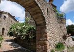 Location vacances Roccastrada - Locazione Turistica Castello di Civitella - Roc200-3