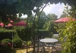 Location vacances Heimbach - 9 Kirchgasse-2