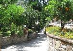 Location vacances Massa Lubrense - Agriturismo Il Convento-2