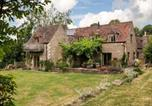 Location vacances Frome - Wheelbrook Mill-2