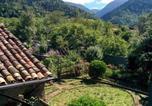 Location vacances Léran - Maison de village pour Débrancher-3