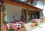 Location vacances Segonzano - La Fagitana-4
