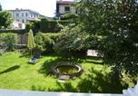 Location vacances Sesto Calende - Casa Raffaello-2