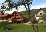 Location vacances Reichsfeld - Les Gites La Cerisaie-1