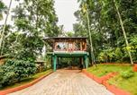 Location vacances Mysore - Well-Furnished 1br Abode in the scenic Wayanad-1