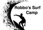 Hôtel Arugam - Robbo's Surf Camp-1