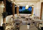 Location vacances Σκιαθος - Paris Guesthouse-3