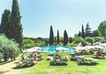 Village vacances Italie - Desenzano Glam Village-4