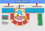 Location vacances Hilton Head Island - 227 Breakers-1